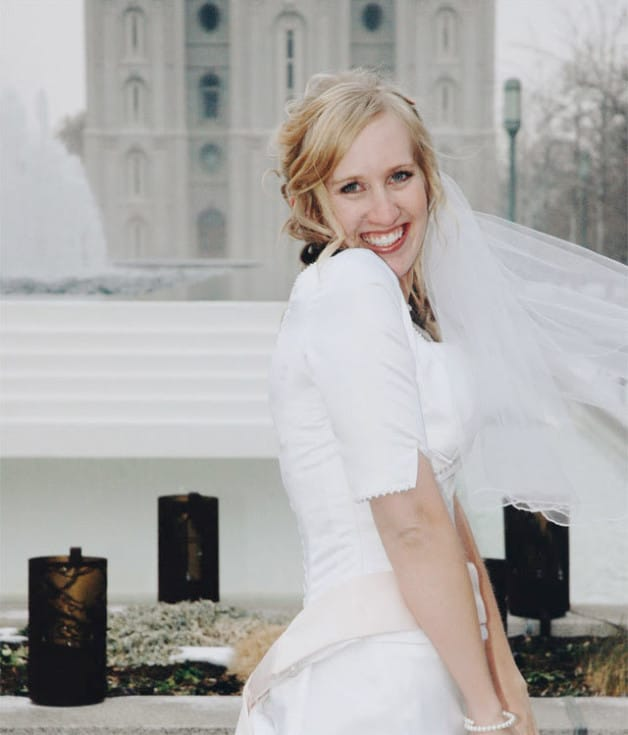 erica-wedding-day