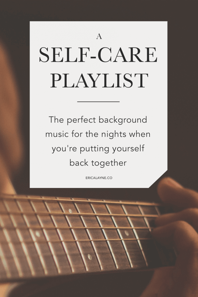 Background music for a hard day #selfcare #selfcareforwomen #music #relaxingmusic